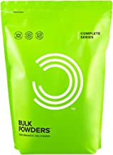 BULK POWDERS Complete Pre Workout, Caffeine Free, Watermelon, 100 g