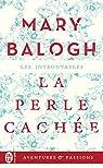 La perle cachée par Balogh
