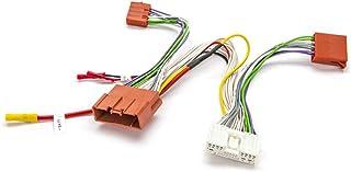 Suchergebnis Auf Für Auto Endstufen Audison Endstufen Audio Video Elektronik Foto