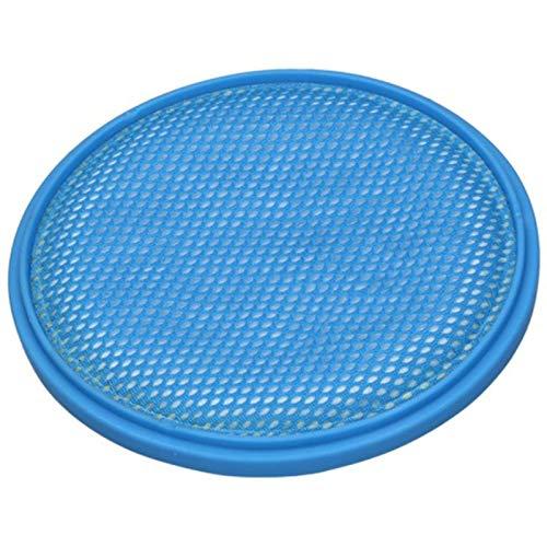 Spares2go Pre-filtro per aspirapolvere Samsung Cyclone SC07H40, SC15H40, SC15H40E0V, in PU, W 130.4, L130