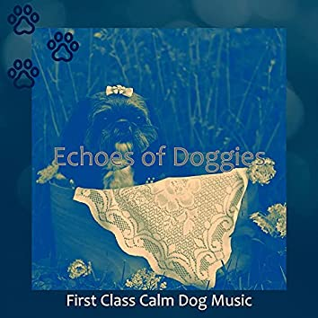 Echoes of Doggies