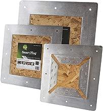 Quarrix Building Products Quarrix Smart Plug Roof Patch