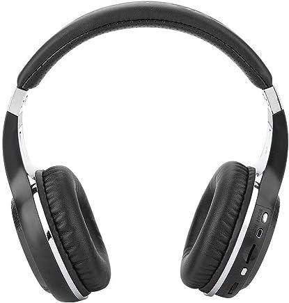 Auricolari da Gioco, Auricolare Bluetooth 4.1 Senza Fili con Microfono, Gaming Cuffia USB Stereo con Supporto per Auricolari FM Card per PS3 / PS4 / Xbox One. - Trova i prezzi più bassi