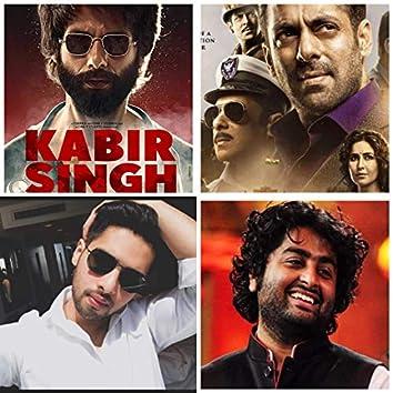 50 Great Bollywood Hits