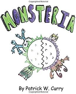Monsteria: Spikers vs. Monsteria Defenders