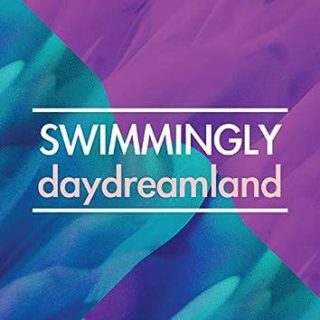 Daydreamland