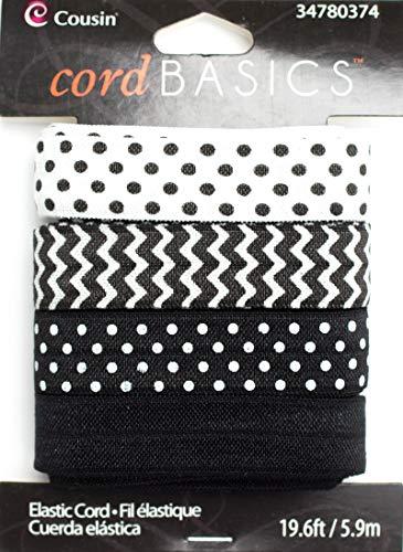 Catálogo para Comprar On-line Cintas en zigzag más recomendados. 12