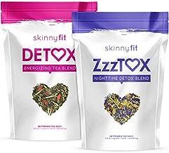 Best skinny fit trial Reviews