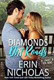Diamonds and Dirt Roads (Billionaires in Blue Jeans) (English Edition)