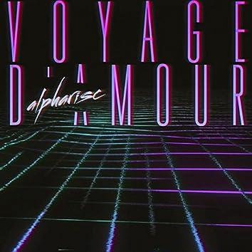 Voyage D'amour