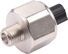 Ai CAR FUN Knock Sensor For Honda Accord Civic CR-V Element Acura RDX RSX 30530-PPL-A01