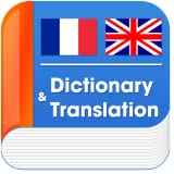 French Dictionary And Translator - Quick Translation