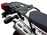 Precision Motorcycle Racks Yamaha XT250 Enduro Series Rear Luggage Rack (08 - Present)