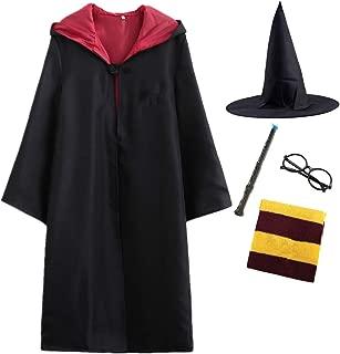 Amazon.es: Harry Potter - Disfraces / Disfraces y accesorios ...