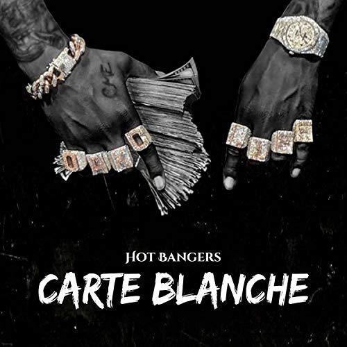 Carte Blanche | Epic Choir Trap Beat