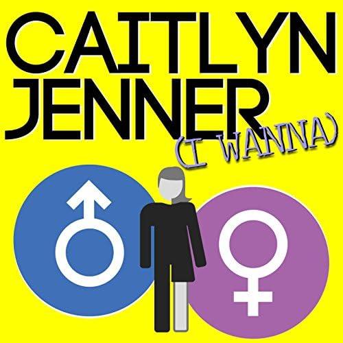 Gender Blenders