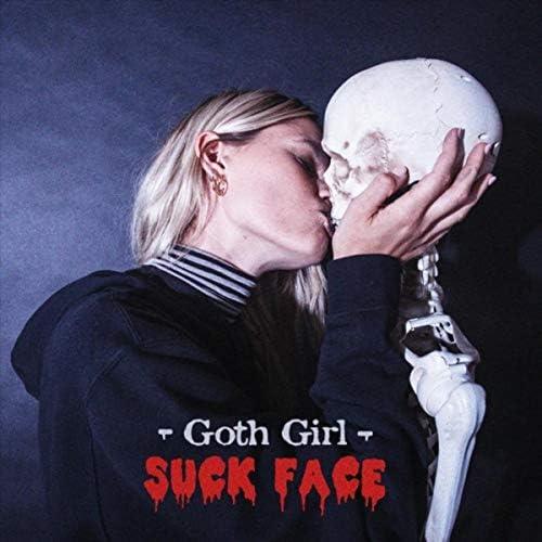Suck Face