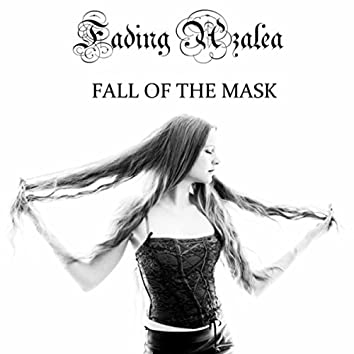 Fall of the Mask