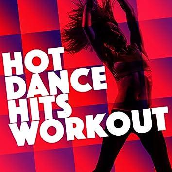 Hot Dance Hits Workout
