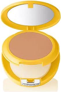 Clinique Sun SPF 30 Poeder Mineral Make-up 1 Bvery Fair , 9,5 g