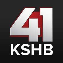 KSHB 41 Action News KC