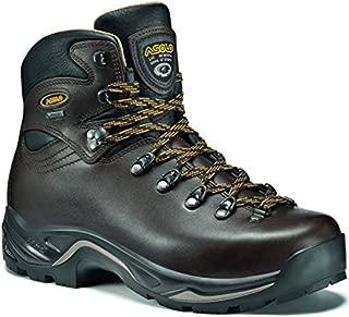 TPS 520 GV Evo Backpacking Boots - Men's, Chestnut, Wide, 16, A11020-Chestnut -16