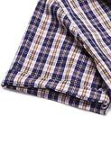 Zoom IMG-2 coofandy camicia da uomo a