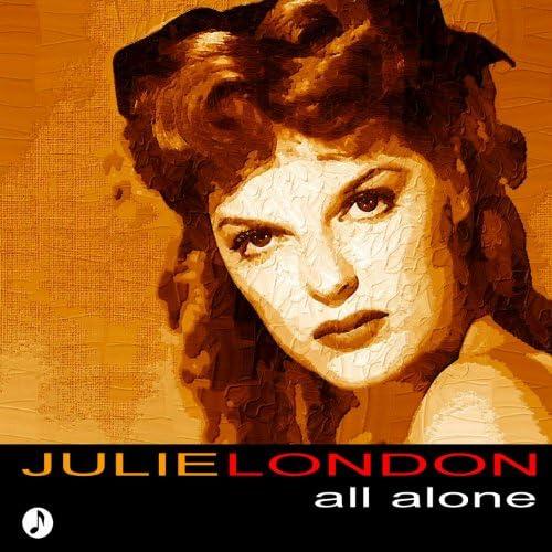 Julie London