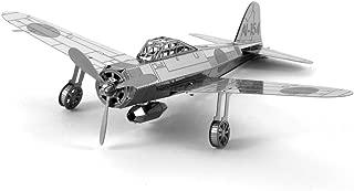 Best zero model airplane Reviews