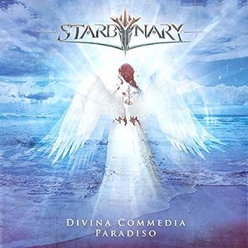 Divina Commedia - Paradiso