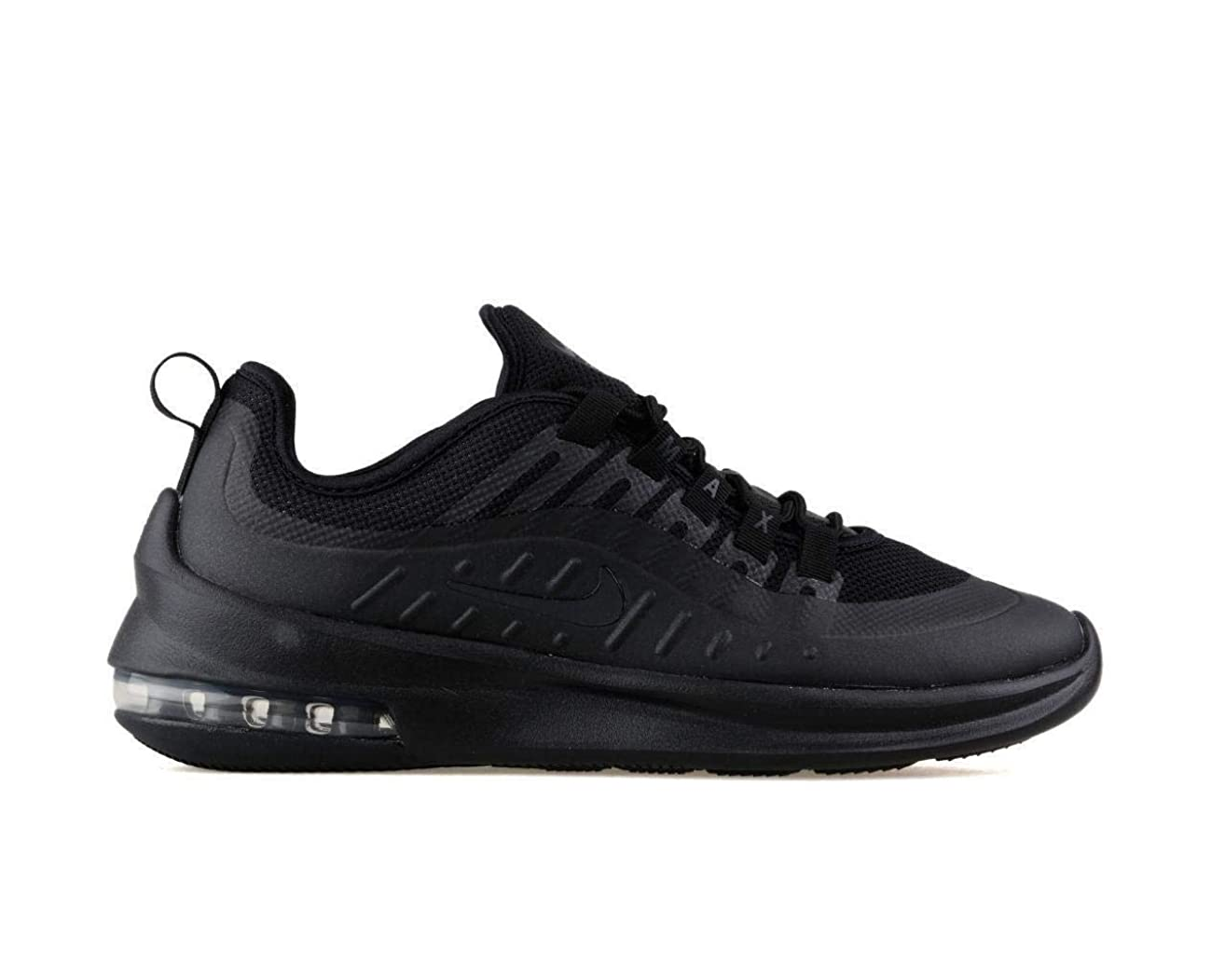 Nike Air Max Axis Mens Aa2146-006 Size 9 Black/Anthracite