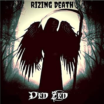 Rizing Death