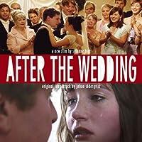 After the Wedding [Original Soundtrack]
