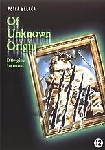 Mejor Of Unknown Origin