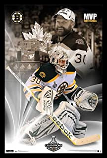 Best 2001 stanley cup Reviews