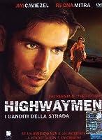 Highwaymen - I Banditi Della Strada [Italian Edition]