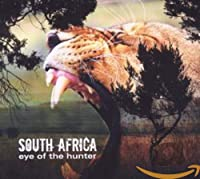 South Africa: Eye of the Hun
