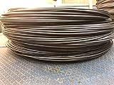 Filo di alluminio dia 0,2 – 5 mm Thermocouple tipo K N Nisil® 1 – 50 metri fornitore offerta., NiMn3Al