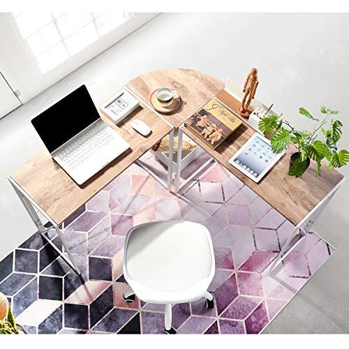 escritorio plegable fabricante HOMEMAKE FURNITURE