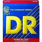 DR Pure Blues