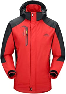decathlon bike jackets