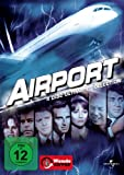 Airport Ultimate Collection - Box