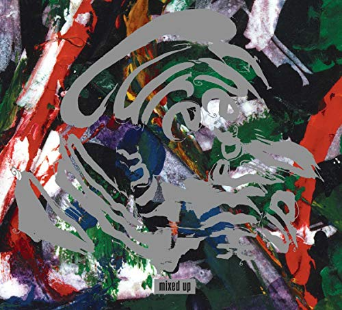 Mixed Up (Remastered)