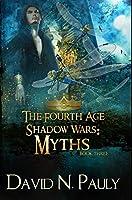 Myths: Premium Hardcover Edition