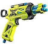 Best Boomco Guns - BOOMco. Tri Blast Blaster Review