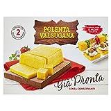 Valsugana - Polenta...image