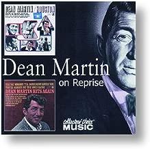 Dean Martin Hits Again / Houston