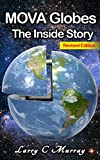 MOVA Globes: The Inside Story
