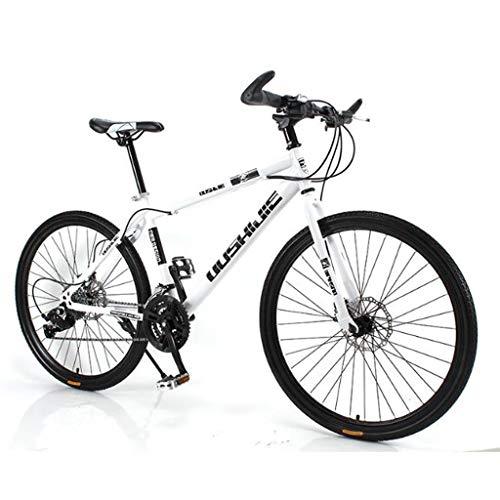 bicileta rodada 26 fabricante WGYGREAM