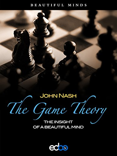 the game theory - 4